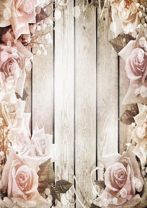 wood backdrop for wedding photography pink flowers background for photography photography backdrops romantic background wood backdrop for wedding photography