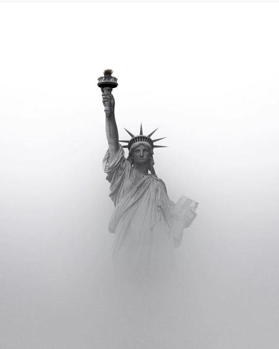 Außergewöhnliche Sehenswürdigkeiten New York