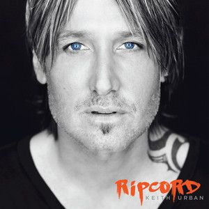 Blue Ain't Your Color, a song by Keith Urban on Spotify