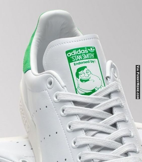 Funny Memes | Pinterest | Adidas stan smith, Adidas stan and Funny memes