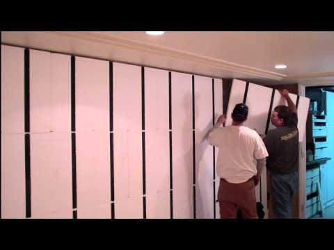 Insofast boden custom builders if you have an unfinished for Appraisal value of unfinished basement