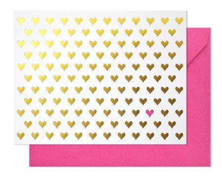 sugar paper stationary