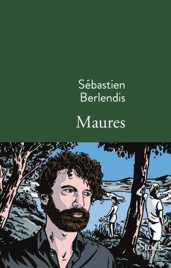 Maures - Berlendis Sébastien