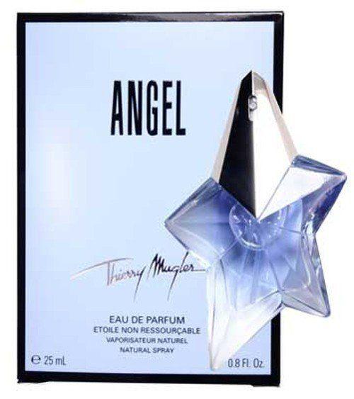 Os 10 Perfumes Femininos Mais Vendidos No Mundo Site De