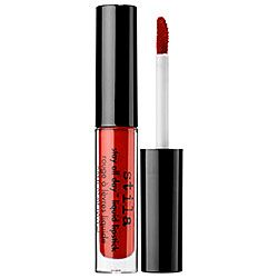 Stilla Stay All Day Lipstick in Beso- Deluxe Sample Size