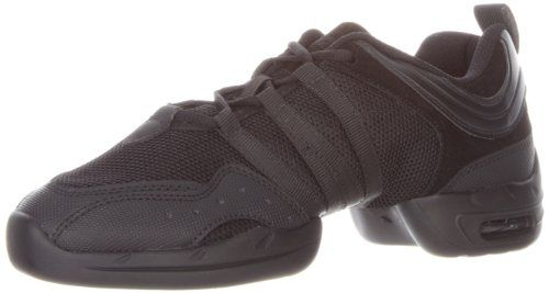 Sansha Tutto Nero Dance Sneaker,Black,5 Sansha (4 M US Women's) Sansha http://www.amazon.com/dp/B003VWCGA6/ref=cm_sw_r_pi_dp_FMOwvb02K1BAD