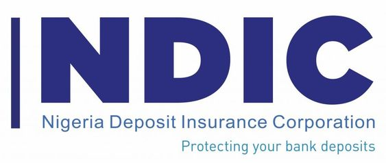 Ndic Warns Fintechs Against Disclosing Customers Financial Details