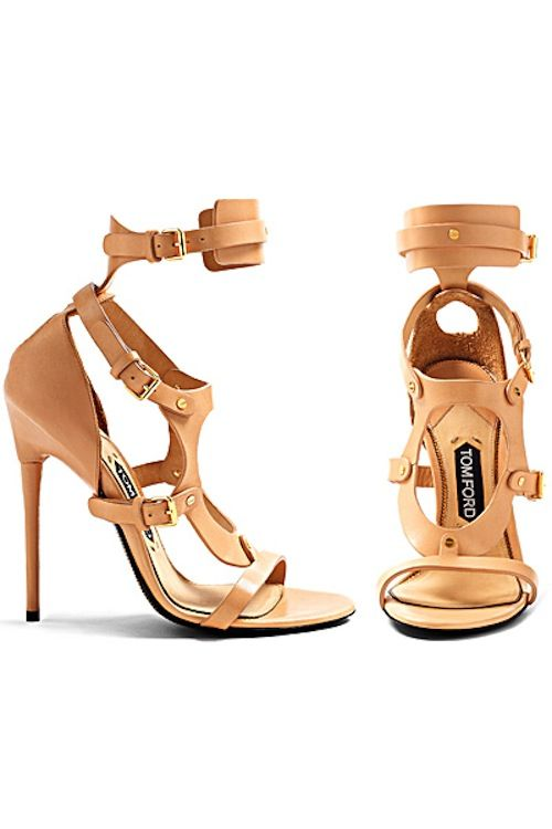 Tom Ford Sneakers For Women