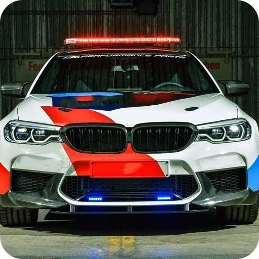 Gambar Mobil Bmw X7 Police Bmw Car Game Apps On Google Play Download Bmw X7 Mobil Bmw X5 Bmw Seri 5 Gran Turismo Bmw Unduh Mobil D Mobil Bmw Bmw X5 Bmw