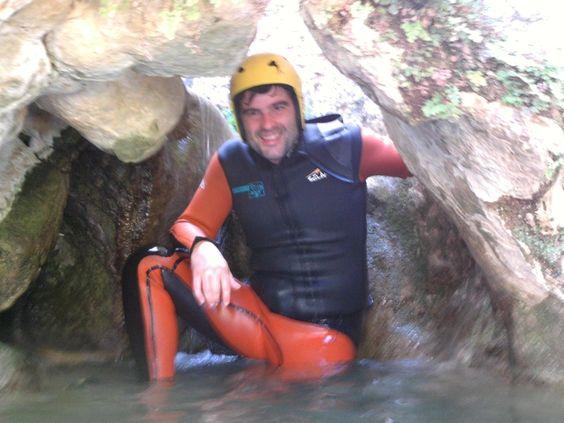 barrancs-canaletes-horta-sant-joan-deltaventur-delta-ebre (2)