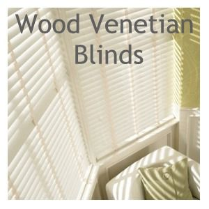 com cheap wooden venetian blind get your wooden venetian blinds on sale now for a short time find your favorite designs and enjoy freeu2026