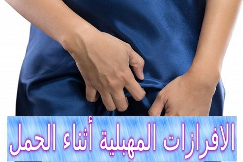 Pin On الحمل