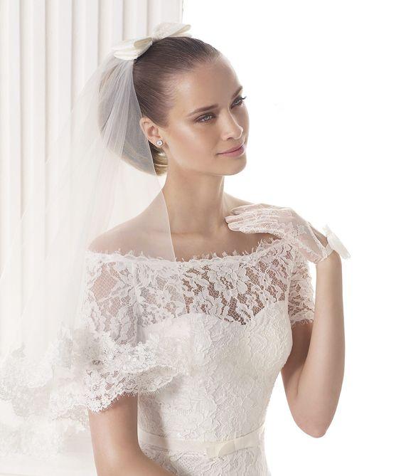MERRY, Wedding Dress