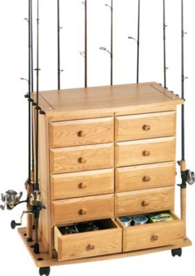 Pinterest the world s catalog of ideas for Cabela s tackle craft catalog