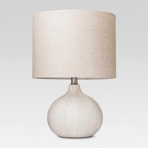 Shop Target For Table Lamps You Will Love At Great Low Prices