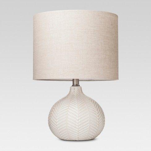 12 Target Floor Lamps That Home Decorators Love Target Floor