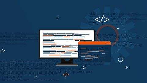 A Complete A Z Angular Course Ad Zero The Hero Learn Web Design Udemy