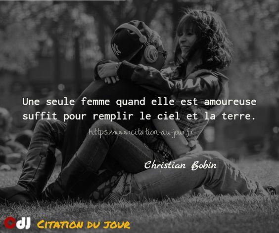 http://www.citation-du-jour.fr/citations-christian-bobin-101.html