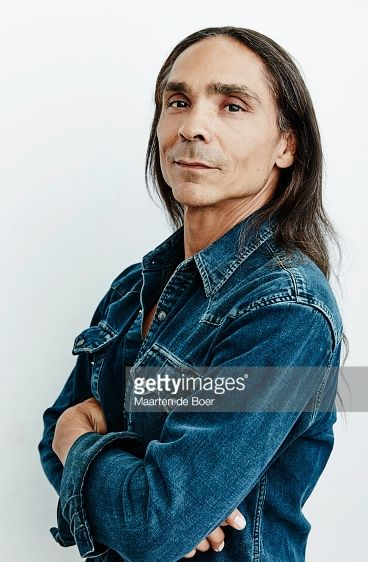 zahn mcclarnon longmirezahn mcclarnon interview, zahn mcclarnon midnight texas, zahn mcclarnon instagram, zahn mcclarnon married, zahn mcclarnon, zahn mcclarnon family, zahn mcclarnon wife, zahn mcclarnon fargo, zahn mcclarnon imdb, zahn mcclarnon facebook, zahn mcclarnon height, zahn mcclarnon pinterest, zahn mcclarnon longmire, zahn mcclarnon girlfriend, zahn mcclarnon twin, zahn mcclarnon myspace, zahn mcclarnon bio, zahn mcclarnon movies and tv shows, zahn mcclarnon twin brother, zahn mcclarnon pictures