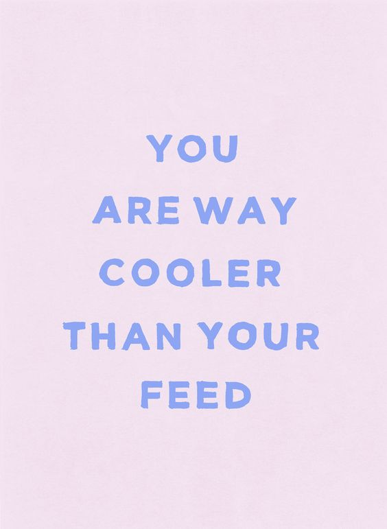 Cooler | Pinterest: Natalia Escaño