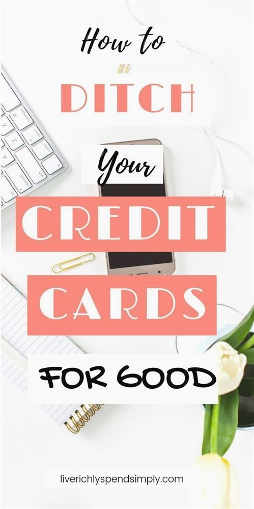 Business Credit Cards For New Businesses Credit Xpertz Credit Cards To Bui Bui Bus Credit Card Transfer Paying Off Credit Cards Credit Card Payoff Plan