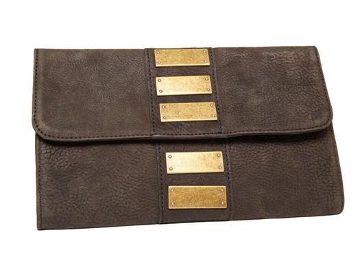 Logan Clutch: Clutch It D, Clutch Purse, Clutches Bags