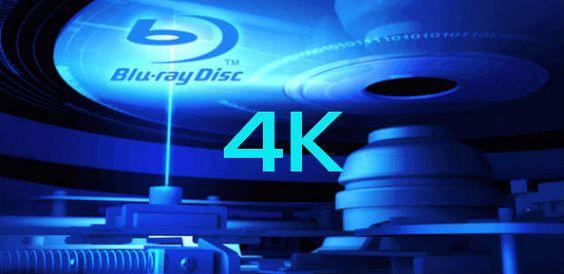 Blu-Ray de 4K en 2015: http://bit.ly/YpSxyd