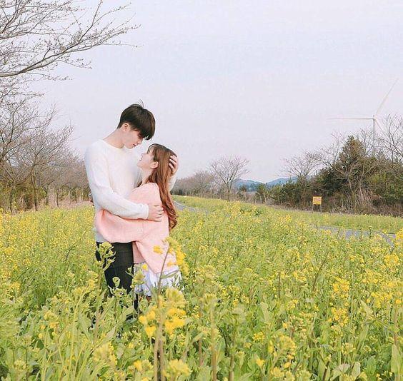 热恋 の 17 SIGNS // 据说他只有在热恋期才会做的事,现在的他还有这样对你吗?