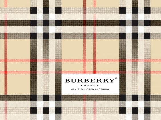 Burberry Logo 1600x1200 Wallpaper, Burberry, Logo, horse ...
