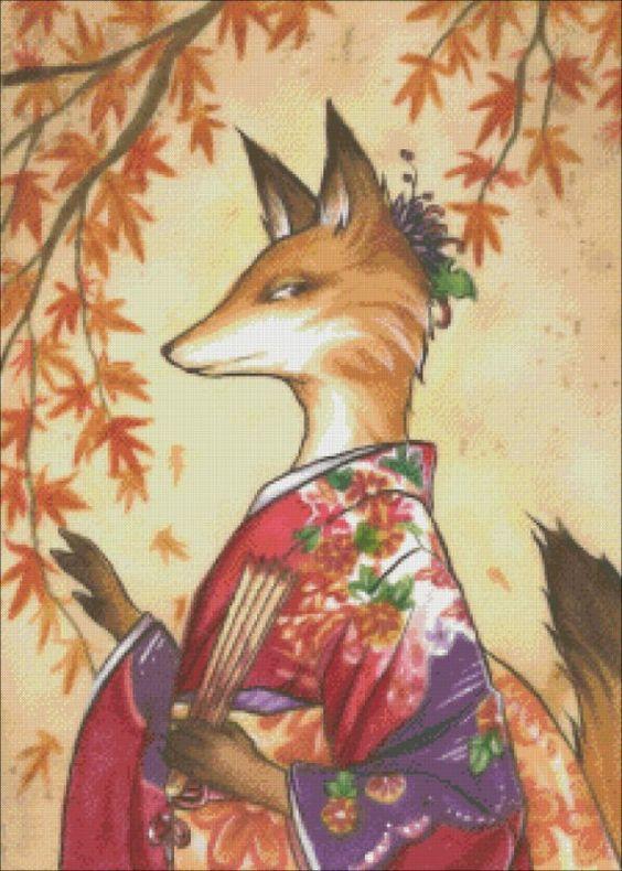 meredith_dillman-qs-maple-kitsune_1jpg.image.571x800.jpg (571×800):