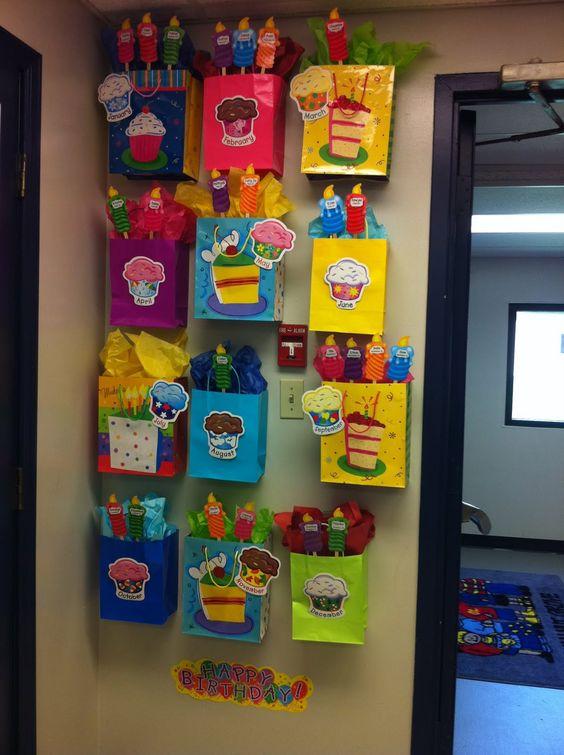 Colorido y emocionante para los niños!!!
