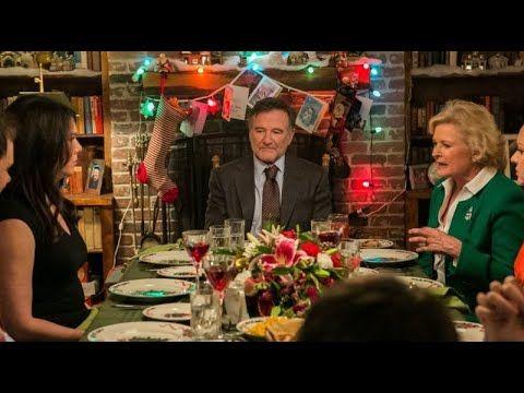 Filme Especial De Natal Dublado Em Hd Youtube Melhores Filmes De Comedia Filmes De Terror Netflix Filmes De Acao Dublado