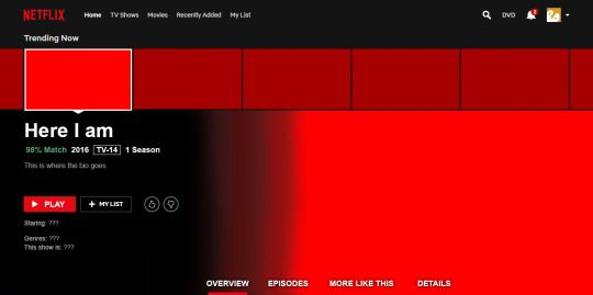 Template Netflix Tumblr Edicao De Fotos Fotos Colagem Edicoes