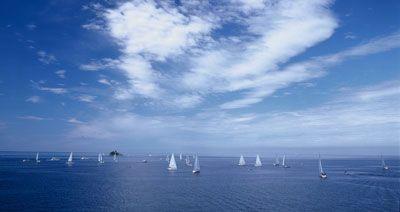 Istria - http://www.rantapallo.fi/kroatia/istrian-niemimaa/#