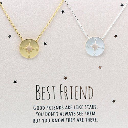 Cutest Valentine S Day Gifts For Your Best Friends Friends Valentines Day Valentines Day Gifts For Friends Friends Valentines