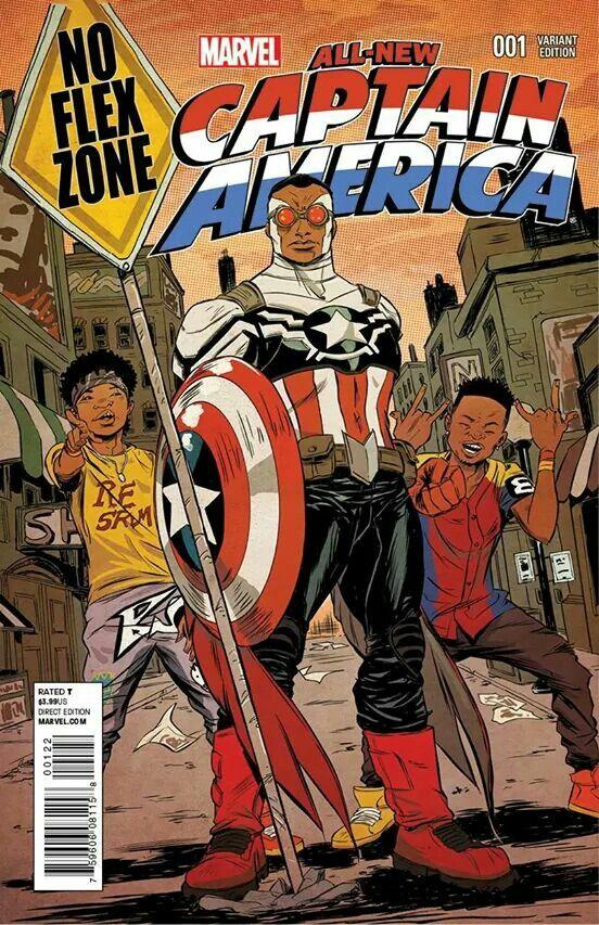 Captain America Captain America Comic Captain America Comic Books Captain America 1