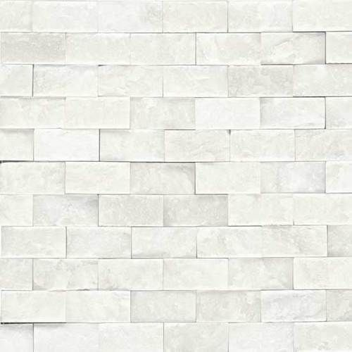 First Snow Marble : First snow mosaics and on pinterest