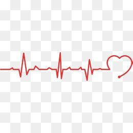 Image Result For Heart Beat Background Images Wallpapers Photoshop Digital Background Png Graphics