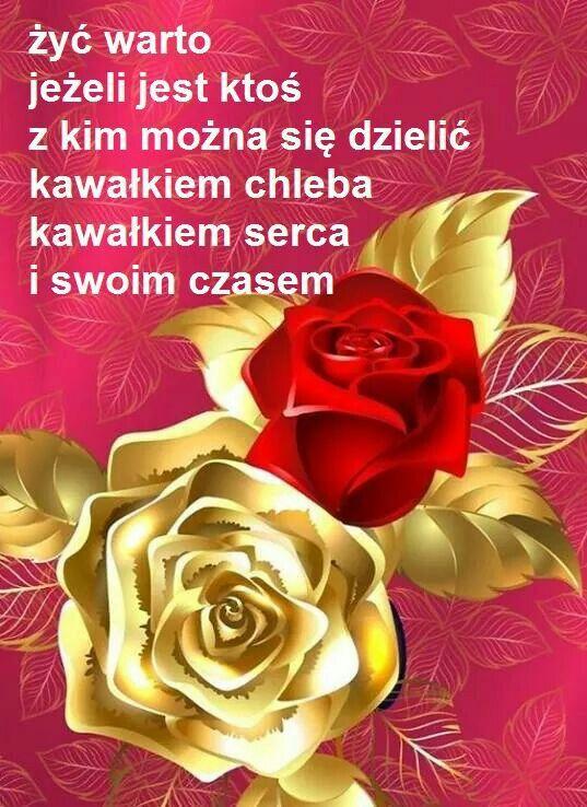 Pin Na Love