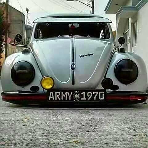 194616cfcd65a96eada43cea4fa2d20b.jpg