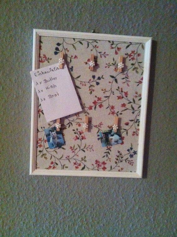buenosdiy                                       : To do Liste :)