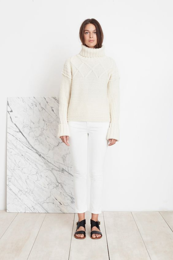 http://baghira-sweaters.com/