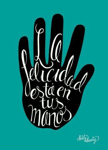 ===Mi felicidad es...=== - Página 2 19477ab727636f1bcc2e6eec9041ad38