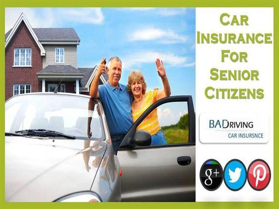 Cheap Cars For Senior Citizens