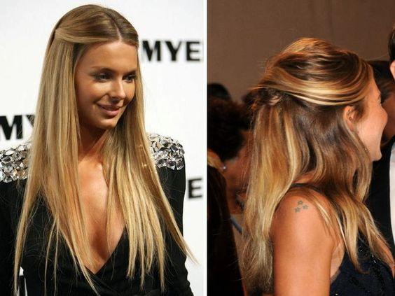 penteados-cabelos-longos-lisos-4.jpg (960×720)