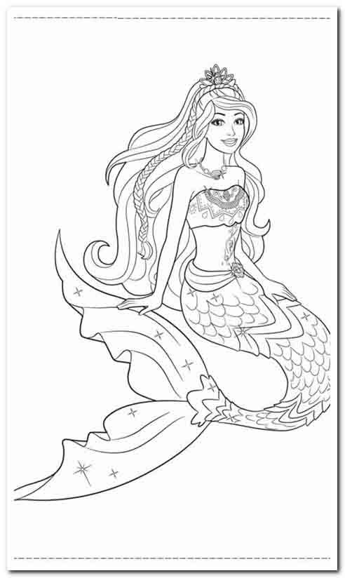 55 Coloring Pages Coloring Diys In 2020 Unicorn Coloring Pages Mermaid Coloring Princess Coloring Pages