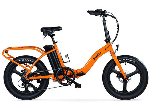 6 Best Budget Foldable Electric Bikes For 2019 Electric Bike Foldable Electric Bike Folding Electric Mountain Bike
