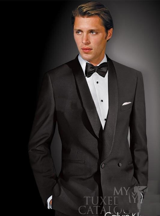 10 best Prom tuxedos images on Pinterest | Prom tuxedo, Tuxedos and ...