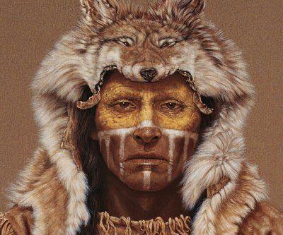Google and recherche on pinterest - Maquillage indien homme ...