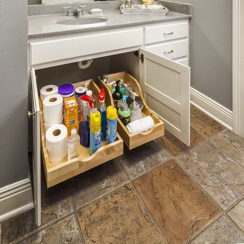 12+ Genuine 16 Inch Deep Base Kitchen Cabinets - Interiors ...